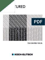 KGSP.pdf