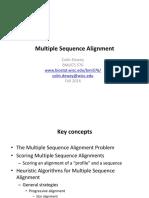 multiple-alignment.pdf
