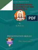 MAKING ORAL PRESENTATION-3.ppt.ppt