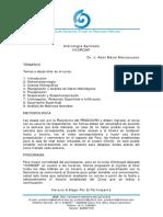 Hidrologia Aplicada UNALM (Abel Mejia)