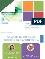 Como ser un estudiante exitoso.pdf