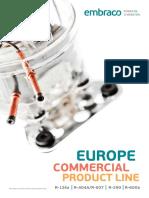 00254_Prod e App_Catálogo Europa