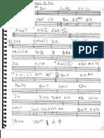 menina da lua 1.pdf