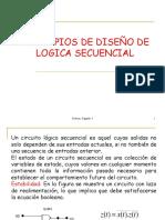 6_LOGICA_SECUENCIAL