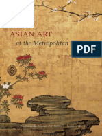 Asian_Art_at_the_Metropolitan_Bulletin_v_73_no_1.pdf