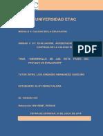 235148980-HW1SEM7-PERVAE.pdf