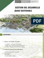 2.- PNC Carrillo (1).pdf