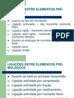 SISTEMA_DE_PR__FABRICA__O_Aula_4_1.ppt