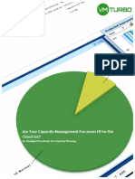 AST 0136730 Are Your Capacity Management Processes Fit for the Cloud Era VFinal
