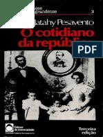 1990_O COTIDIANO DA REPÚBLICA_.pdf