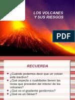 tema8-110107050723-phpapp01
