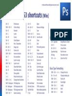 photoshop_shortcuts_2008_11_04(1).pdf