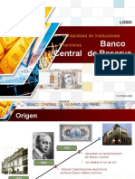 7 BCR DEL PERU.pptx