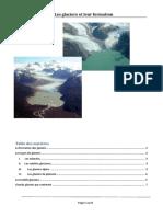 Coes Non Hugo Glaciers Doc