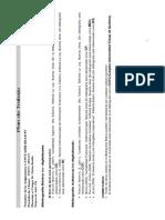 Plan de Trabajo 3er Periodo 2017 CONTA IV