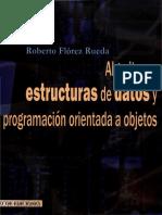 Estructuras_De_Datos_Roberto_Florez.pdf
