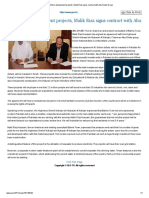 $45 billion development projects, Malik Riaz signs contract with Abu Dhabi Group.pdf