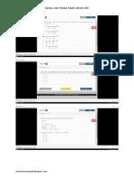 UN FISIKA SMA.pdf