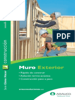 01_15955_foll_web_construccion_muro_exterior_chile_28_sep_2015_1172.pdf