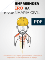 download-112278-E-Book_Como_Empreender_do_Zero_na_Engenharia_Civil_2017_ED1-3262855.pdf