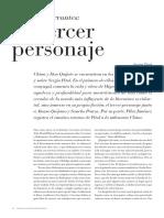 Tercer personaje - Pitol.pdf