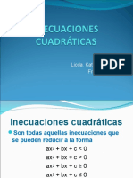 inec-pol-yfracarregladoparaexe-090517083200-phpapp01.ppt