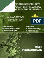 Ahmadsetyadi New Slide