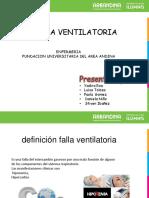 fallla_ventilatoria[1]
