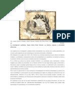 Breve historia de la investigación cualitativa.docx
