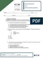 Prueba diag  Manip. alimentos.pdf