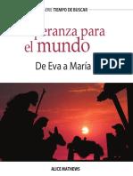 Ar H5570 EsperanzaparaelmundoES