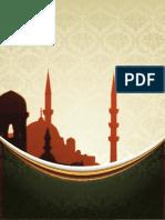 2_Amaliah NU dan Dalilnya.pdf
