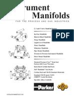 Instrument Manifolds - PGI-IM.pdf