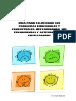 GUIA PARA SOLUCIONAR SUS PROBLEMAS EMOCIONALES Y CONDUCTUALES, REEXAMINANDO  SUS PENSAMIENTOS Y ACTITUDES AUTO-CASTIGADORAS.docx