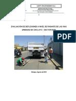 Deflectometría-Chiclayo-Peru.pdf