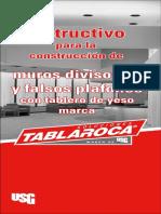 Instructivo%20Tablaroca®.pdf