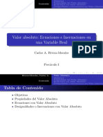 precalculo1 valor absoluto.pdf