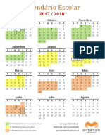 Calendario_Escolar_2017_18_cores.pdf