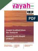 Majalah Riwayah 09  eshaardhie.blogspot.com .pdf