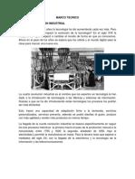 Cuarta Revolucion Industrial, 4,5 (1)