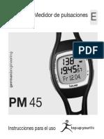 PM45-0112_ES125x148 pulsometro.pdf
