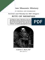 egyptian masonic history.pdf
