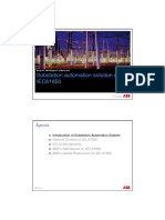 ABB+Substation+Automation+Solution.pdf