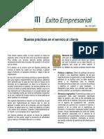BUENAS PRACTICAS DEL CLIENTE.pdf