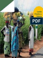 cclimatico_pobreza.pdf