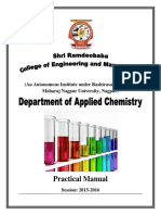 PRACTICAL MANUAL - ENGINEERING CHEMISTRY CHP101.pdf