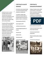 Que_fue_el_movimiento_estudiantil_de_1968.docx