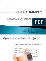 Lecture 2 Ischemia Infarction and Hypertrophy
