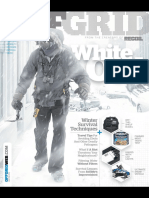 06. Recoil Offgrid - Winter 2015