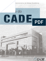 Cartilha do CADE 2016.pdf
